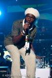 IbaMahr-ReggaeSumfest