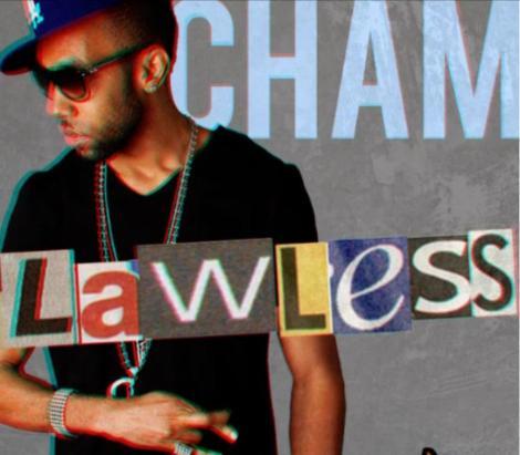cham-lawless