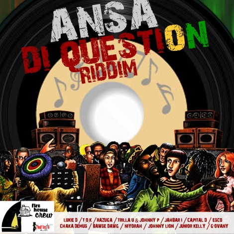 Ansa-Di-Question-Riddim-Cover ft