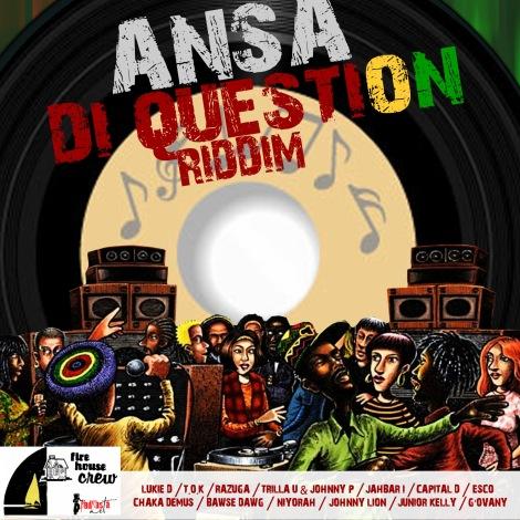 Ansa-Di-Question-Riddim-Cover ft