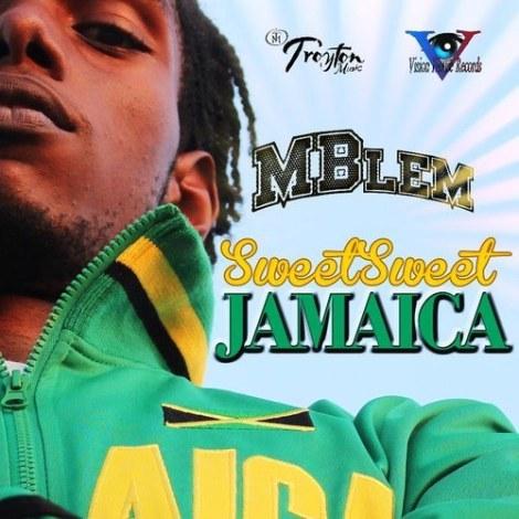 mblem sweet jamaica